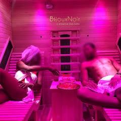 sauna salon massage paris 14